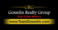 Gosselin Realty Group
