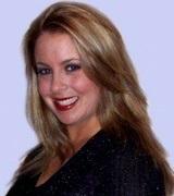 Lisa Plushnick