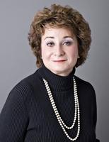 Bobbie Goldman