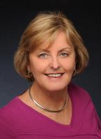 Cindy Van Hoy
