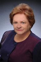 Carolyn Roberson