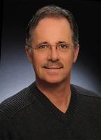 Greg Cocimano