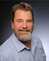 Phil Danner