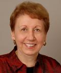 Carol Amigo