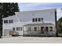 Franklin VT Multifamily Real Estate