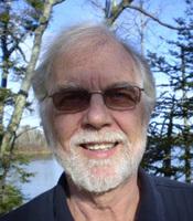 Fred Noyes