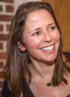 Zoe Hathorn Washburn