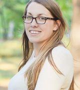 Megan Higgins Croteau