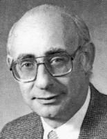 Jack Sherman