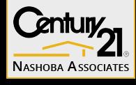 Century 21 Nashoba Associates