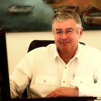 Jim Chudomel
