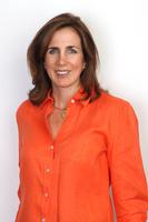 Stacey Matthews