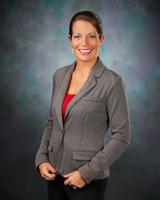 Katie Ledwith