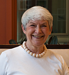 Judith Owens