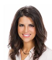 Stephanie Jelacic