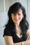 Debbie Gottwals