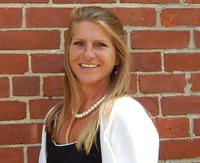 Kimberly Matson