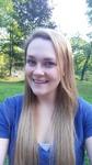 Jillian Buckwold