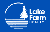 Lake Farm Realty
