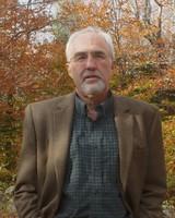 Henry Hagenah