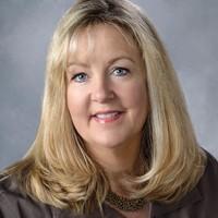 Cindy Gleichauf