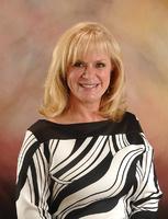 Linda Crakes-Lindley