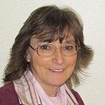 LuAnne Adams