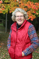 Deb Henderson- Maine Outdoor Properties