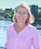 Susan Lane-Ziegelaar