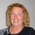Mary Skaggs
