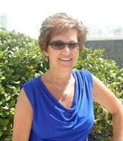 Lorna Leduc