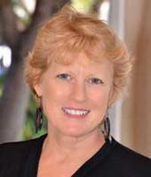 Katharine Pepper