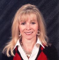 Patricia Bodin