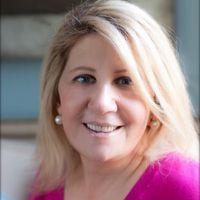 Ann Marie Clements