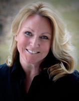 Jennifer Falvey