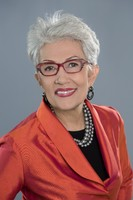 Ana Lucia Porter