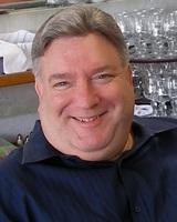 Richard Needelman