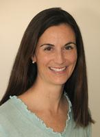 Chrissy Carroccio