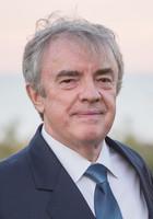 Brian Marvelley