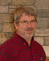 Donald Koelsch