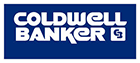 Coldwell Banker | Heather Olin