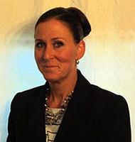 Renee Lawyer