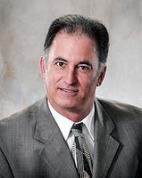 David Tassinari