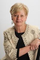 Joan Chiasson