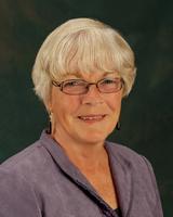 Nancy Ergmann