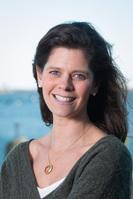 Susie Shapiro