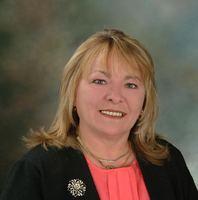 Gail Dostie