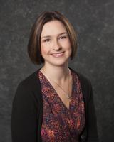 Sarah Allarie