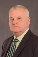Bob Briere