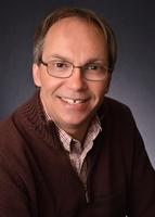 Michael Dubois